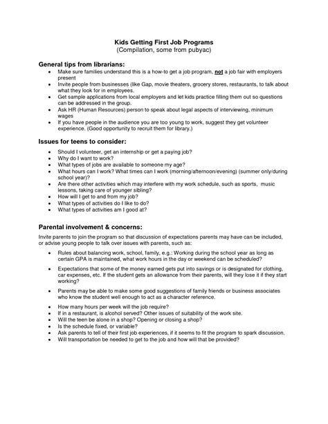resume for account executive in malaysia resume services dallas fort worth software developer resumes sles store manager resume sle
