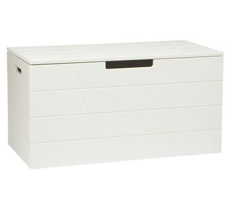 Truhe Ikea Weiß by Truhe Holz Kiefer Massiv Kaufen Xxxlshop