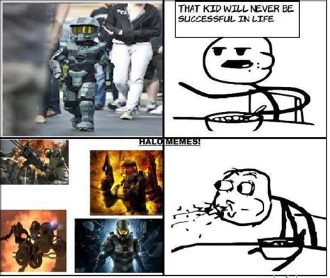 Master Chief Meme - 17 best images about halo on pinterest awesome games erza scarlett and knight