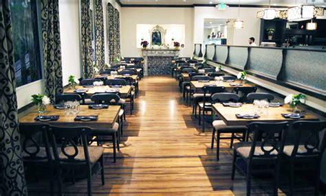 The Porch Bar by The Porch Restaurant Bar Sacramento