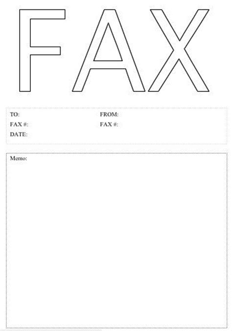 15178 fax cover sheet printable 17 best images about printables fax cover sheets on