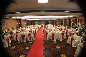 host your wedding ceremony and reception in the same venue With wedding invitation wording same venue ceremony and reception