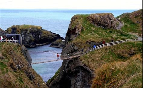 irland auto mieten roadtrip durch irland das ist die perfekte reise mit dem auto trip bento