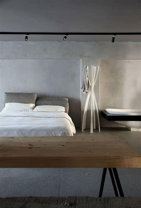 Ideen Für Schlafzimmer Streichen by Mehr Als 150 Unikale Wandfarbe Grau Ideen
