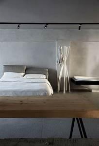 Wand Streichen Ideen : mehr als 150 unikale wandfarbe grau ideen ~ Markanthonyermac.com Haus und Dekorationen