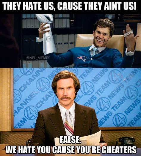 Funny Broncos Memes - the best nfl memes ever sports humor pinterest nfl memes super bowl and nfl