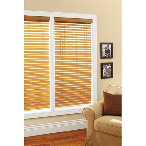 vertical blind replacement slats walmart curtain awesome cheap blinds walmart collection window