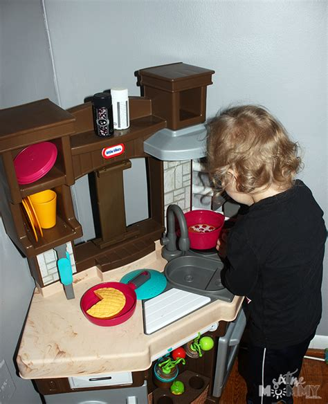 cooking     tikes cook  learn smart kitchen  time mommy
