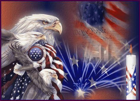 Freedomfighters For America-this Organizationexposing