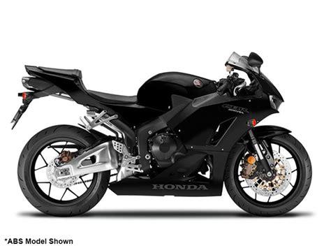new honda cbr 600 for sale honda cbr 600 motorcycles for sale in bay shore new york