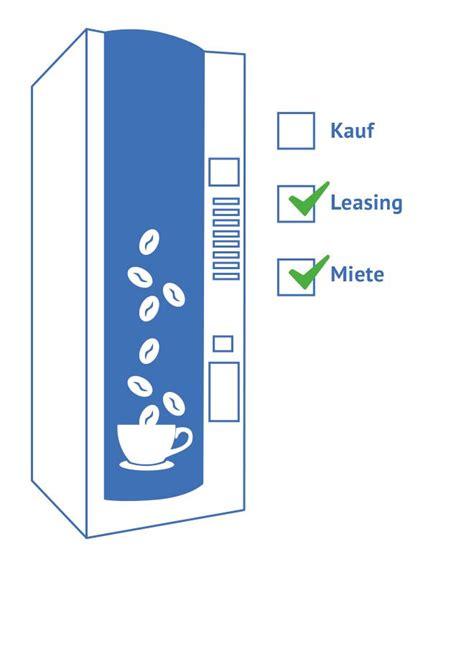 Heimwerker Bedarf Leihen Statt Kaufen by Kaffeevollautomat Gebraucht Kaufen Aroundoffice