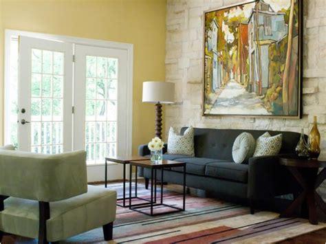 mid century modern living room ideas home ideas blog