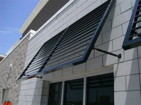 aluminum louvered awnings asbackgammonboardsabout