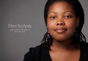 Permanent Hair Removal Nelida Papadimitriou Electrolysis