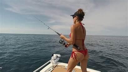 Fishing Offshore Luiza Gulf Nelson Grouper Jimmy