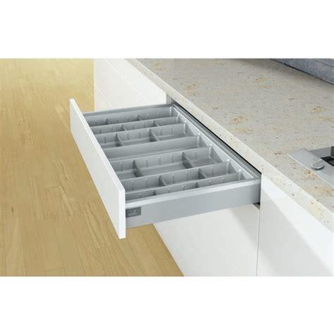 range couverts tiroir cuisine range couverts tiroir cuisine galerie inspirations et