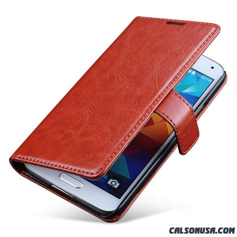 protege telephone galaxy s5 housse coque portable personnalis 233 chocolat coque samsung galaxy