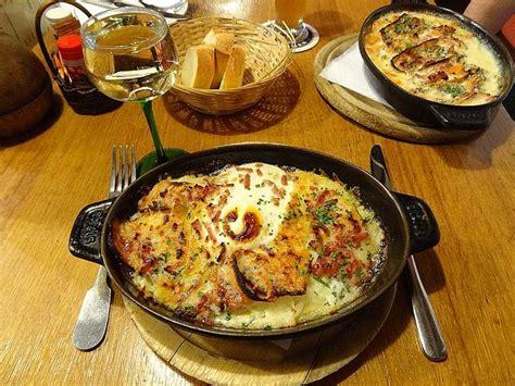 colmar cuisine restaurant le schwendi colmar http heitza com