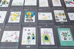 Kalender Selber Basteln Ideen : kalender 2018 zum selbstgestalten und ausdrucken autos post ~ Orissabook.com Haus und Dekorationen