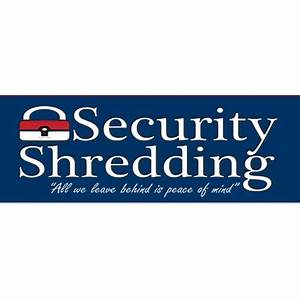 security shredding coupons near me in lufkin 8coupons With where to get documents shredded near me