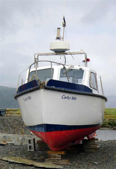 Fishing Boat Uk by Commercial Boats For Sale Uk