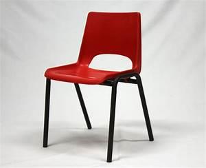 Chaise Enfant Vintage : chaise enfant vintage pi ti li ~ Teatrodelosmanantiales.com Idées de Décoration