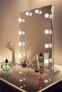 miroir salle de bains leroy merlin best alatoire images With carrelage adhesif salle de bain avec promo ampoule led