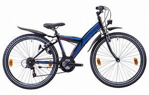 Fahrrad Auf Rechnung Kaufen : boomer fahrrad kaufen gro e auswahl bei fahrrad xxl ~ Themetempest.com Abrechnung