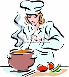 To cook clipart - ClipartFest