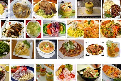 peruvian cuisine image gallery peruvian cuisine