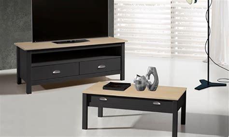 meuble tv botello groupon shopping