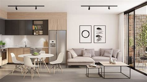Artistic Interior Renders By by Kitchen Artist Impression 3d Render Search