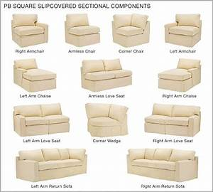 Build your own sectional sofa home pinterest for Sectional sofas build your own