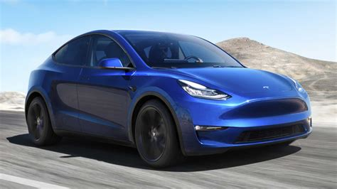 20+ How Long For Tesla 3 To Charge Background