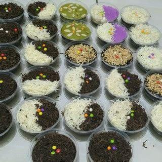 cake lumer ml shopee indonesia