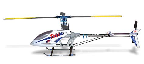 How Much Do Pioneer Boats Cost by Rc Helicopter Supplier Of Helicopters Nine