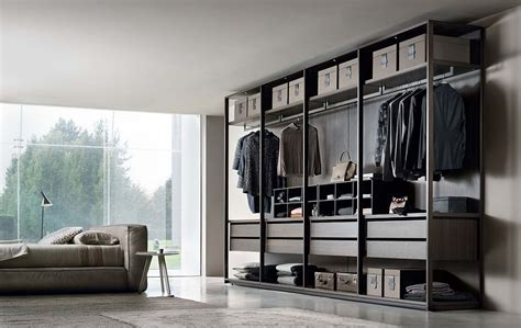 fabulous walk in closets to make your mornings a lot more