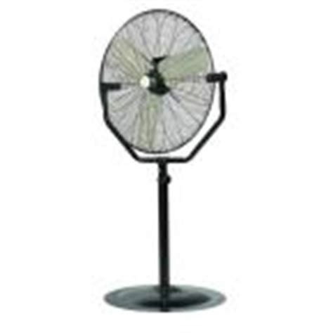 hdx high velocity pedestal fan 20 in high velocity oscillating pedestal fan sfsd1