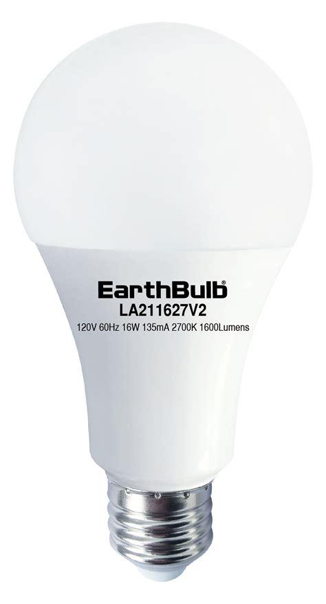 duke energy light bulbs duke energy progress product details