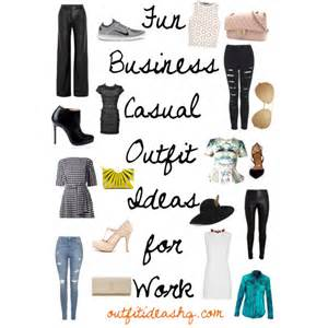 business casual ideas for work ideas hq