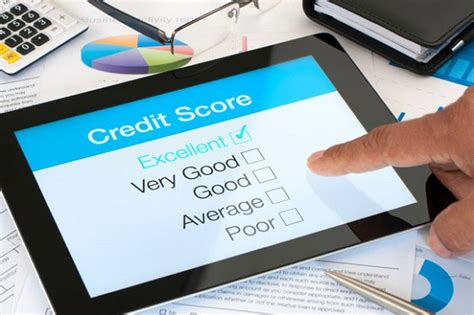 like fingerhut that report to credit bureaus how to pad your credit report if you negative items