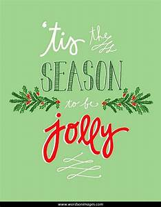 Inspirational H... Painful Christmas Quotes