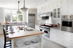 wainscoting kitchen backsplash impressive sink strainer in kitchen traditional with wainscot backsplash to metal