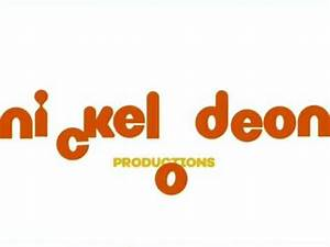 Games Animation/Snee-Oosh/Nickelodeon Productions ...