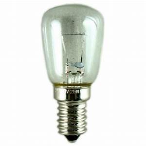 E14 25 Watt : 25 watt 24 volt ses e14 pygmy light bulb ~ Orissabook.com Haus und Dekorationen