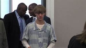The Latest: Jurors Convict Dylann Roof in Church Slayings ...