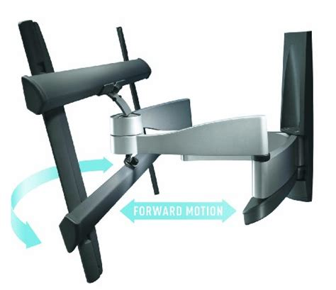 support tv orientable pas cher