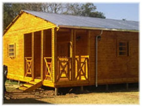wooden cottage floor plans specifications cosy cabins