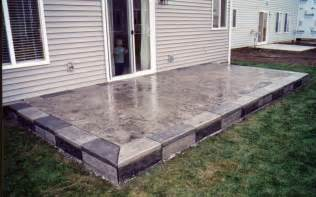 patio ideas tips and tricks for paver patios diy deck also small layout trends savwi