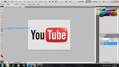 how to get a transparent background how to make an image background transparent remove